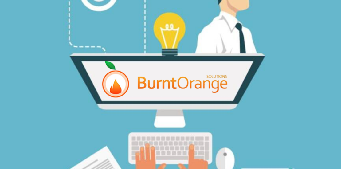 Burnt Orange Solutions discusses predictions for the future of IT