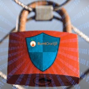 Protecting Your Business Against Ransomware