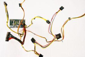 Circuit board cables Saskatoon