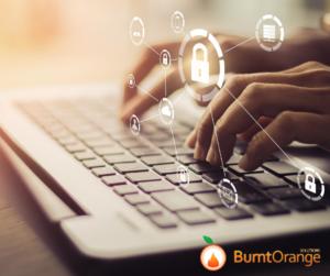 Incident Response Plan Cyberattacks Burnt Orange IT Solutions Saskatoon